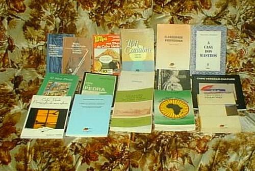 Literatura Cabo Verde.jpg