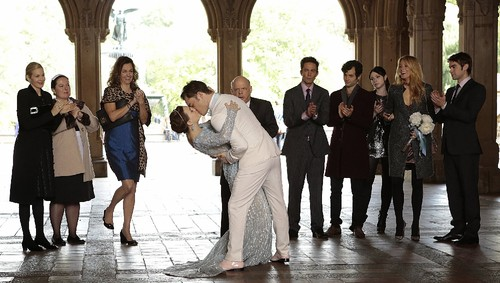 gossip_girl_final_general_horizontal_00_121220_cos