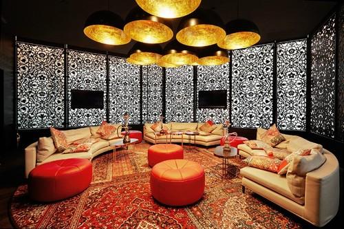 14-top-interior-designers-marcel-wanders-gallery_k