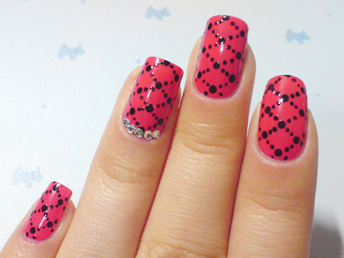 nail-art-nail-design-nails-Favim.com-2577326.jpg
