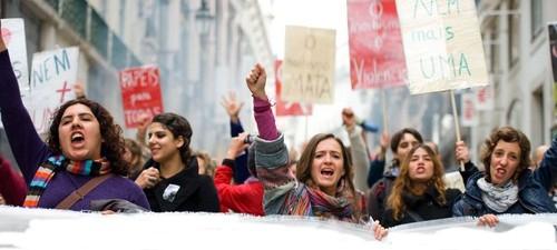 MArcha Fim Violência Mulheres.jpg