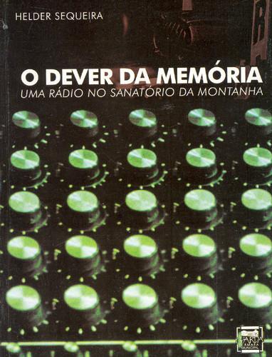 Capa do DEVER DA MEMÓRIA.jpg