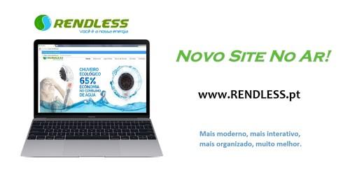 Cartao Novo Site.jpg