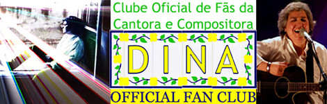 DINA_fanclub_banner1.jpg