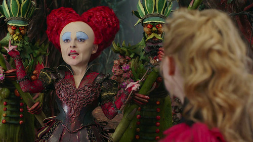 videothumbnail_alicethroughthelookingglass_trailer
