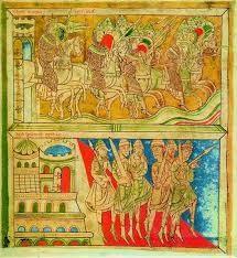 Codice Calistinnus in. www.wikiwand.com