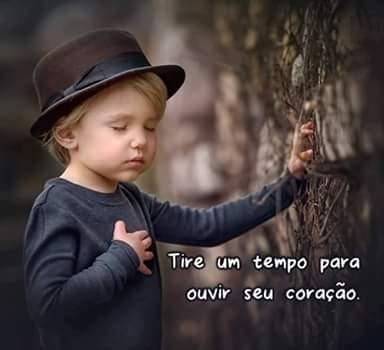 FB_IMG_1460419800827.jpg