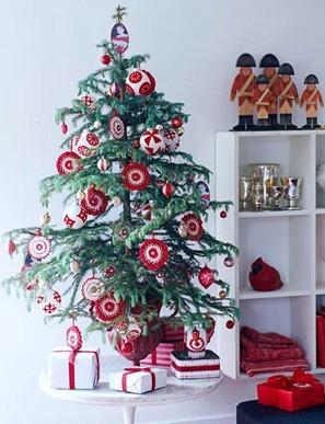 decoração-natal-4.jpg