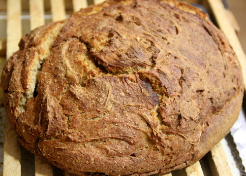 Pão de espelta e aveia_Põe-te na linha.jpg