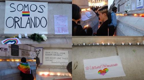 vigilia Lisboa por Orlando.jpg