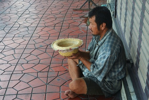 Beggar-DeanMoriarty.jpg