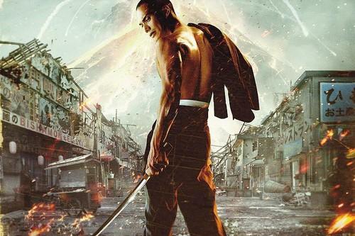 aramajapan_yakuza_apocalypse-image.jpg