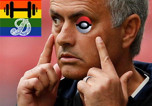 Mourinho pokémon.jpg