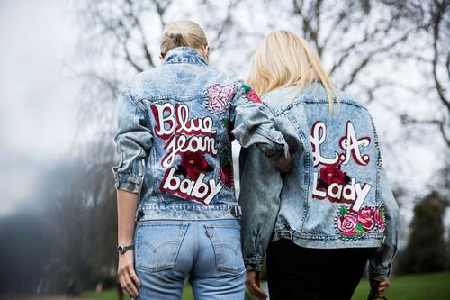 painted-denim-jacket-peace-love-shea-caroline-vree