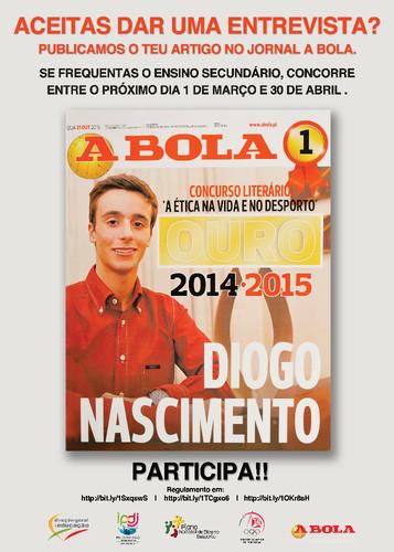 BOLA4.jpg