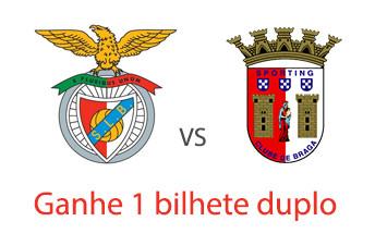 SLB vs Braga.jpg