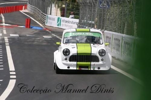 46º Circuito Internacional de Vila Real sexta (73