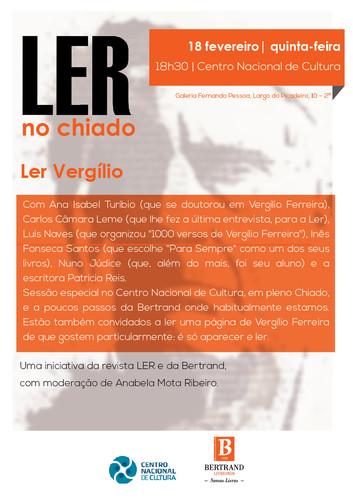 web-LernoChiado-fev-01.jpg