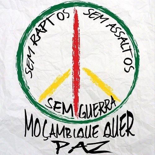 Moçambique.jpeg
