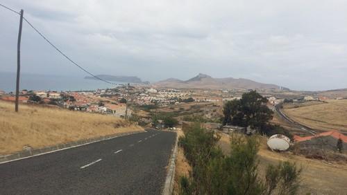 Madeira (248).jpg