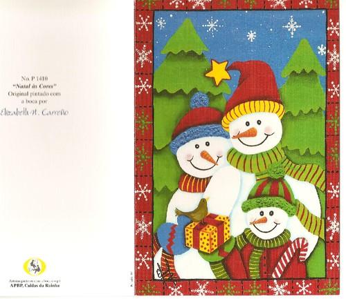 Natal às Cores.jpg