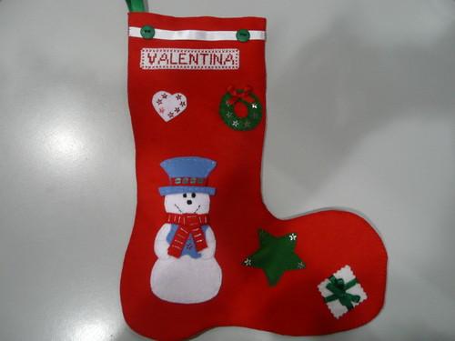 Bota natal Valentina.JPG