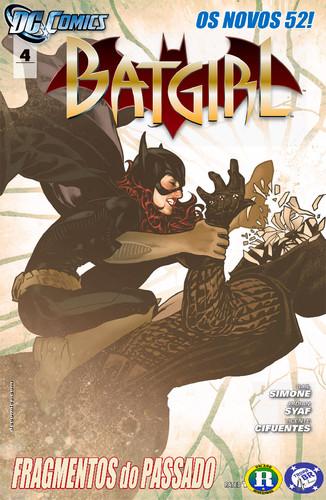 Batgirl_4_TheGroup_001 cópia cópia.jpg