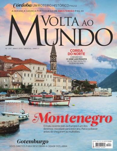 Volta Ao Mundo – Nº 247 Maio (2015).jpg