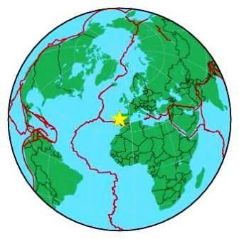 524708.global.thumb.jpg