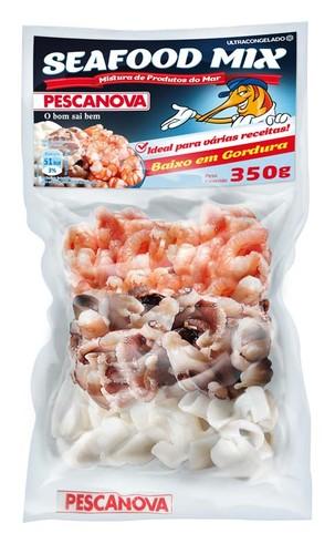 seafood_mix_350g_pescanova.jpg