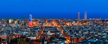 Barcelona 01.png