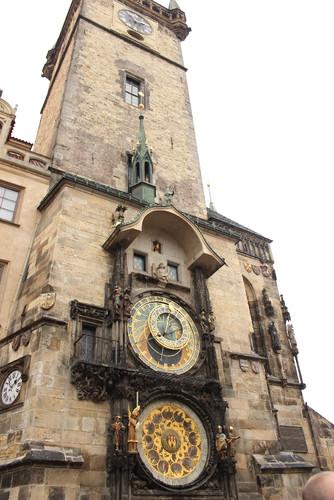 IMG_1320 Praga