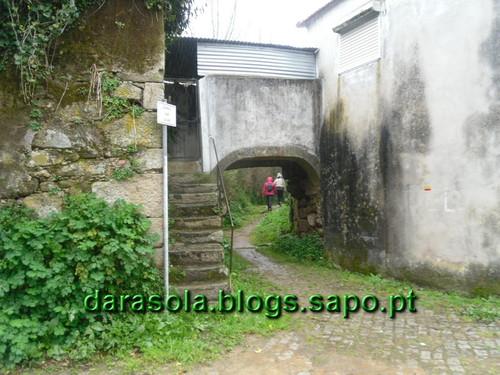 VNG_Rio_Febros_32.JPG
