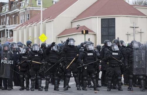 baltimore police.jpg