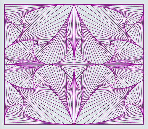 160712_zentangle3.jpg