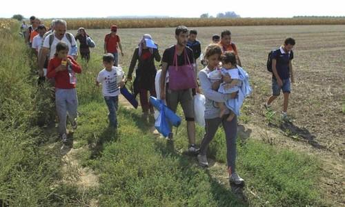 refugiados.jpg