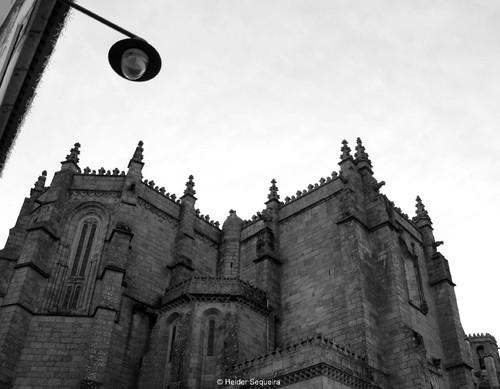 Sé Catedral - Guarda -2015 pb - HS.jpg