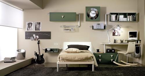 fotos-quartos-adolescentes-11.jpg