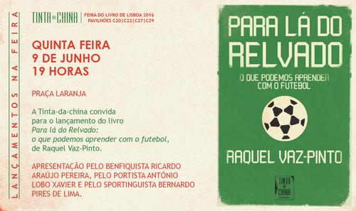 Para lá do relvado_convite_FeiraLivro.jpg