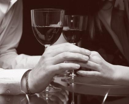 jantar-romantico.jpg