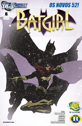 Batgirl_6_TheGroup_001 cópia cópia.jpg