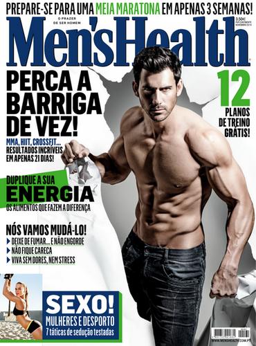 Men_s_Health_Portugal_N_161_C.png
