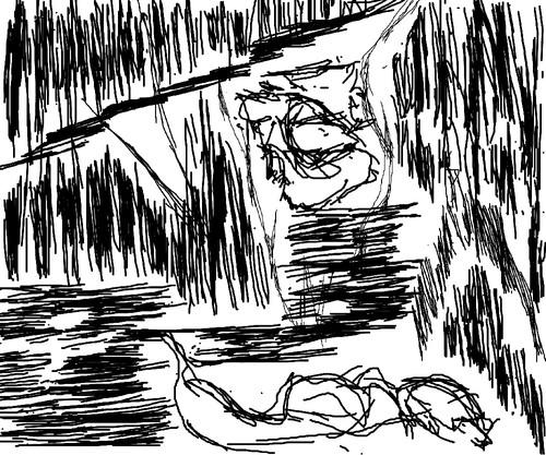 desenho_14_09_2015.jpg
