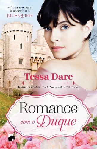 Romance-Com-o-Duque-590x906.jpg