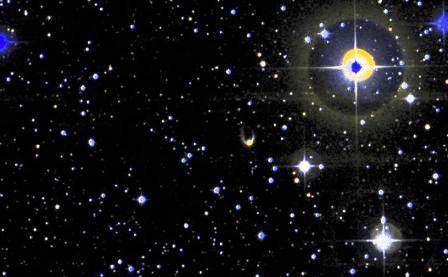 planet_x_system_far.jpg