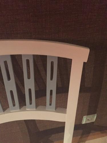 costas cadeira 2