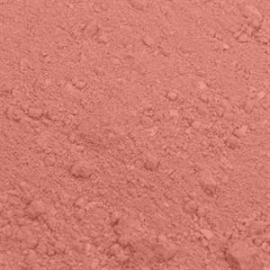 0002643_dusky-pink-retail-hanging-pack_300.jpeg