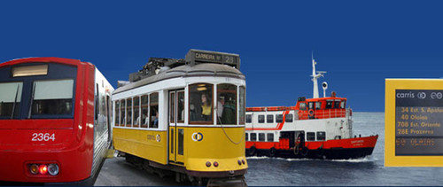 asaber_transportes-publicos.jpg