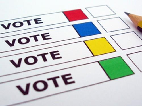 VoteBoletim.jpg