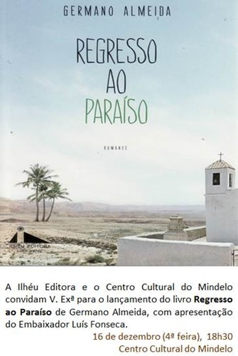 Regresso Paraíso.jpg